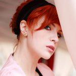 メンズエステが風俗にくらべて美人が多い理由はなぜなのか?