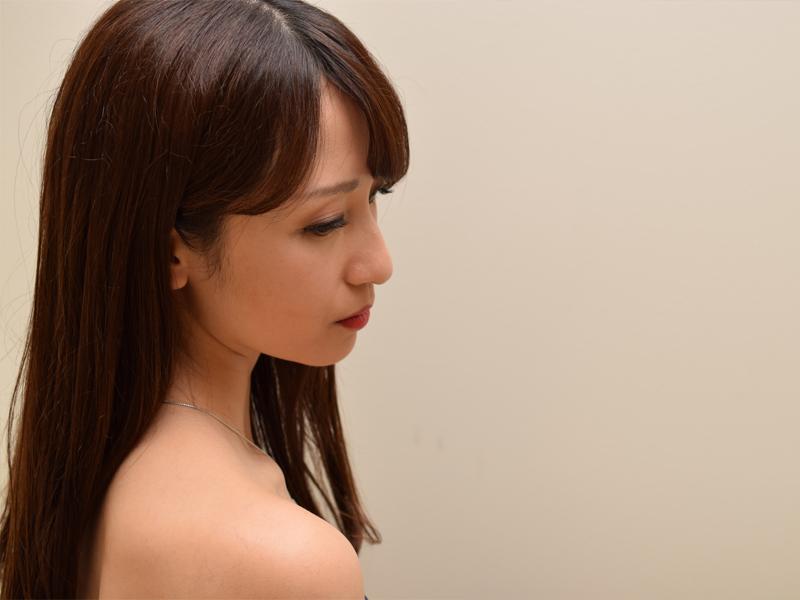 【体験談】日本橋の人妻系セラピストを侮ってはいけない!