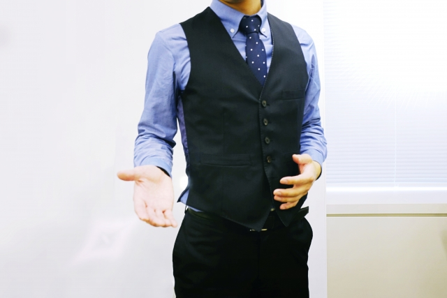 メンズエステファンの男性にインタビュー!際どい施術内容を聞いてみた