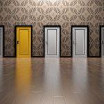 隠れ家式|良質メンズエステ店発見方法