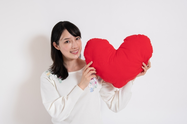 日本橋・メンズエステの特徴とは?キワドイサービスが多いって本当?